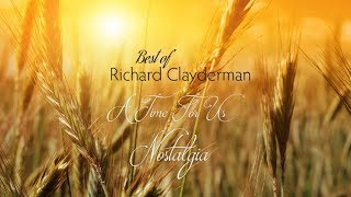 Relaxing music: LOVE FOLLOW US - Richard Clayderman