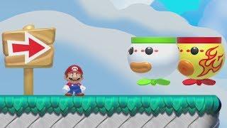 Super Mario Maker 2 - Endless Mode #150