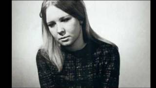 Watch Sandy Denny You Never Wanted Me video