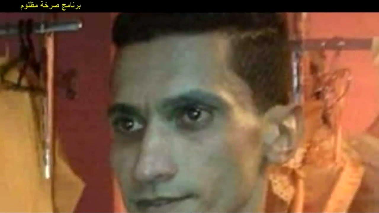 برومو .. الحكم بالاعدام شنقاً على المتهمين بخطف شاب وإشعال النار فيه داخل سيارته  فى صرخة مظلوم