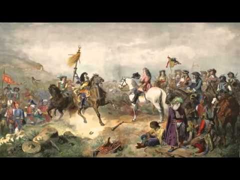 Battle Of Ankara Video