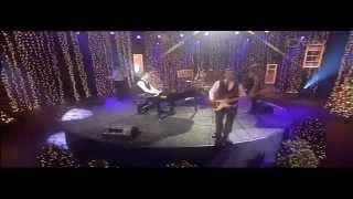 "EUROVISION 2012 ESTONIA - Ott Lepland ""Kuula"" HD"