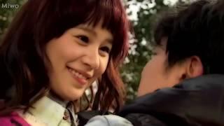 【師奶Madam MV】萧正楠 黃翠如 - I