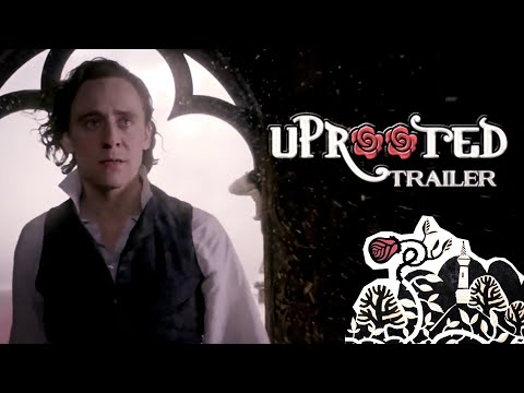 Review | Uprooted by Naomi Novik from YouTube · Duration:  4 minutes 24 seconds