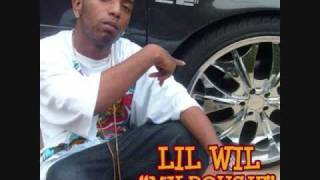 Lil Will-Bust it Wide Open (Explicit) WARNING!!!!REALLY NASTY!!!