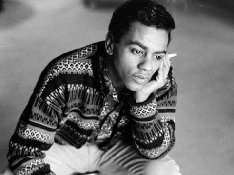 JOHNNY MATHIS  Ain't No Woman Like The One I've Got R&B