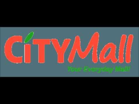CityMall Jingle