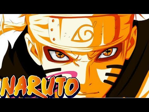 "How To Download Naruto Shippuden Storm 4 Form ""Naruto OFFICIAL WEBSITE"""""