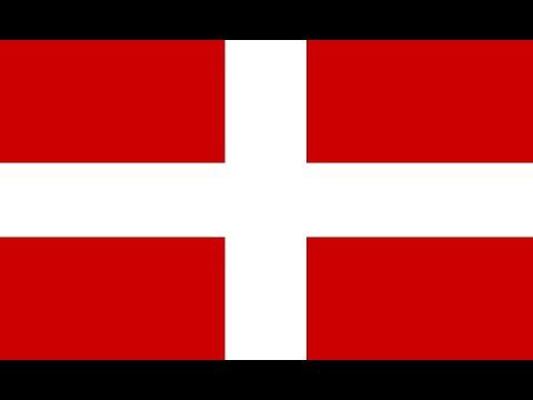 EU4 - Storia alternativa con Savoia #1 [unità d'italia ITA]