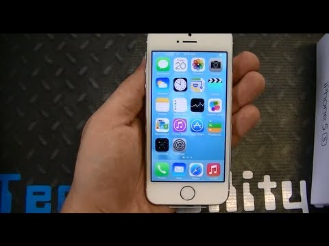 iphone 5s review apple iphone 5s review 11242