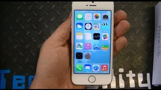Apple iPhone 5s full review(iPhone 6 Plus Full Review - https://www.youtube.com/watch?v=qcI2_v7Vj2U iPhone 6 Full Review - https://www.youtube.com/watch?v=ukm2gdVd6Ik iPhone 6 ..., 2013-09-20T20:47:52.000Z)