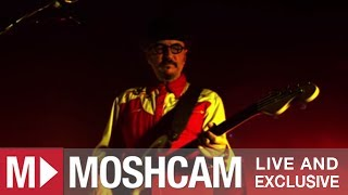 Primus - Too Many Puppies | Live in Sydney | Moshcam