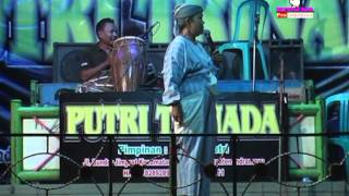 Nasib Anak Kuwalon Track 1 Tarlingan Organ Tarling Dangdut Putri Trinada