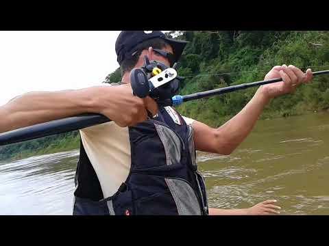 Pescador nato(1)