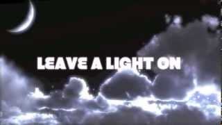 Light On Backstreet Boys LYRIC video
