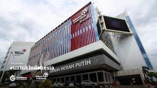 4 bumn indonesia masuk dalam daftar perusahaan terbesar dunia gnfi untukindonesia
