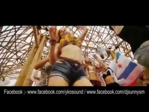Non Stop Marathi Song Mashup Remix   Latest Superhits   Marathi Dj International Mix