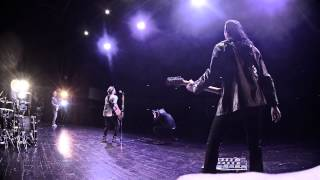 Live Teatro Olimpico Roma - Andrea Febo - Basta