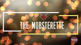 The Mobsterette