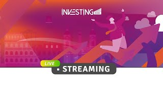 Investing Roma Sala Streaming 2020