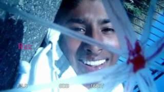 8Eight - Goodbye My Love Parody MV