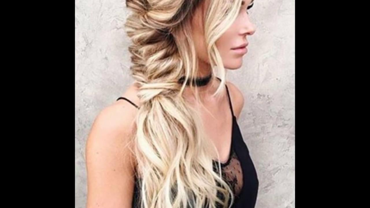 Cabello Colores De Cabello Pelo 2017 2018 Hairstyles Gris