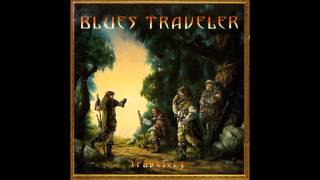 Blues Traveler - 11 Bagheera
