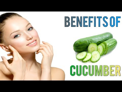 interesting-benefits-of-cucumber-for-your-beauty