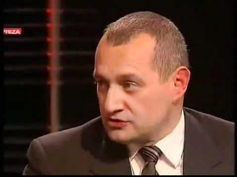 Zariste-Milos Radisavljevic - Kimi Savo Milosevic