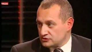 vuclip Zariste-Milos Radisavljevic - Kimi Savo Milosevic