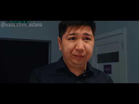 Фаллопластика Увеличение полового члена (пениса) без операции