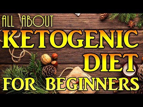 indian-keto-diet-plan-for-beginners-|-multi-vitamin-supplements-in-ketogenic-diet