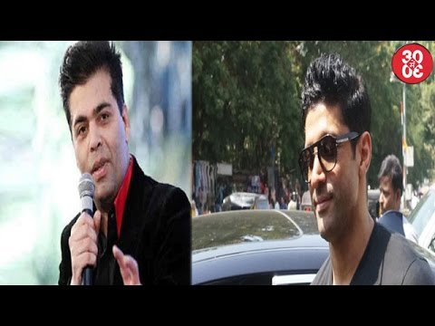 Student Of The Year 2 Delayed? | Ashutosh Gowariker To Direct Farhan
