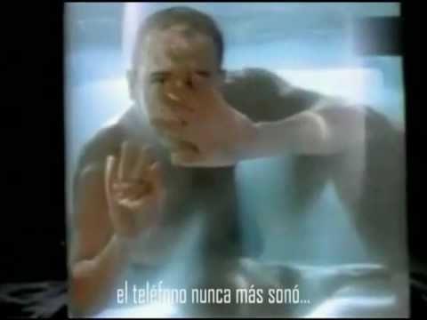Ver Video de Gianmarco Parte de este juego - Gian Marco