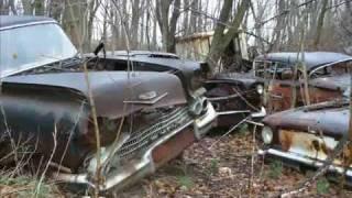 AARON'S AUTO RECYCLING - $CASH$ 4 Junk Vehicles (Orlando FL) Junk Autos, Junk Cars