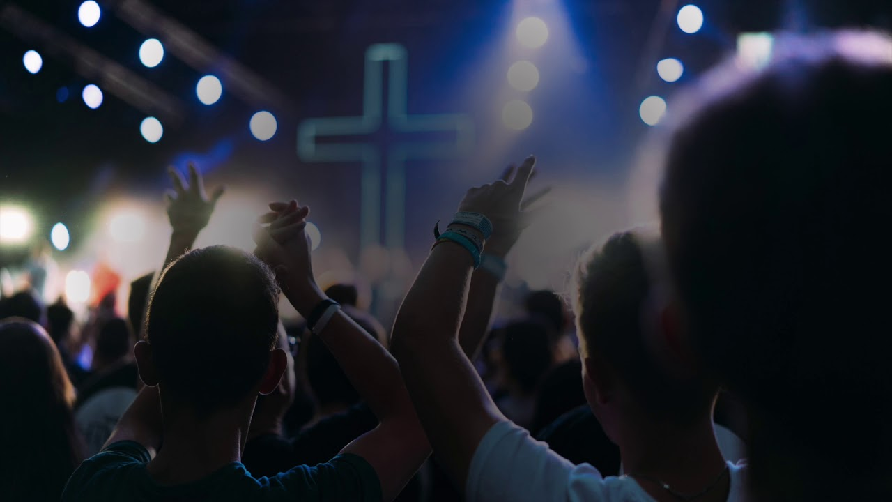 WeAreWorship | Lyrics, chord charts and sheet music for worship leaders