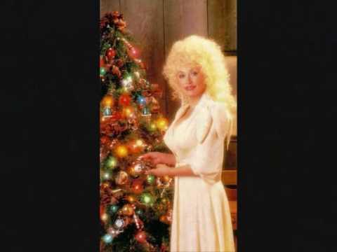 Dolly Parton Go Tell It On The Mountain