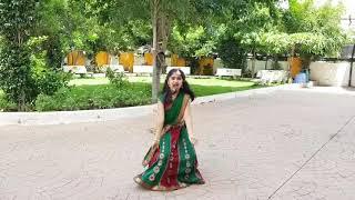 Navrai Majhi | Kavya | English Vinglish | Sridevi | Sunidhi Chauhan