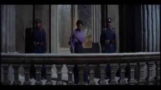 Il Divo Mama- Dedicated to Alexandra Romanov