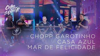 """Baixar Ferrugem - Chopp Garotinho, Casa Azul e Mar de Felicidade """"DVD Chão De Estrelas"""""""