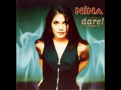 Nina (Nina Gerhard) - Keep Me In Mind