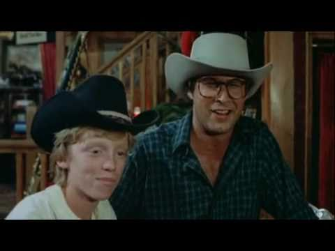 National Lampoon's Vacation (1983) - Trailer