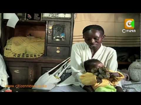 Lifestyle: Single Parents Rights from YouTube · Duration:  4 minutes 53 seconds