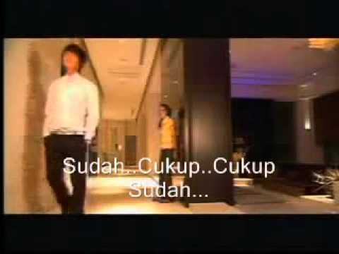 Sudah Cukup Sudah - Nirwana Band - YouTube.flv [lirik]