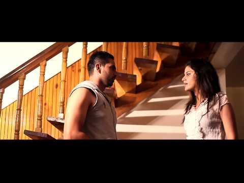 Jithe Marji Ja | Gurbaksh Shonki | Full Official Music Video