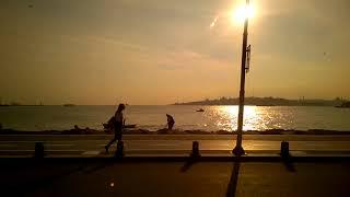 deniz tekin beni vur v2 Video