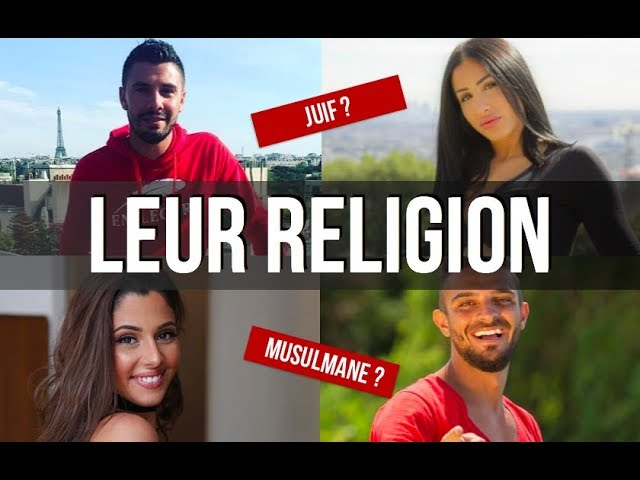 les-religions-des-candidats-de-tv-ralit-les-marseillais-les-anges-secret-story