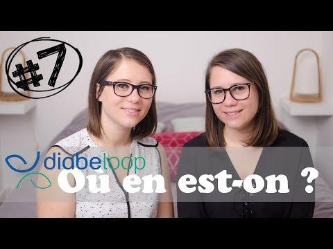 #7 - Diabeloop, Où En Est-on ?