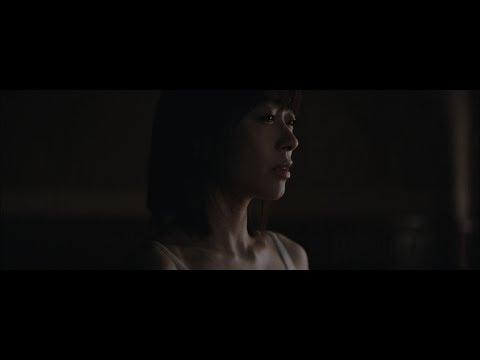 宇多田ヒカル 『初恋』