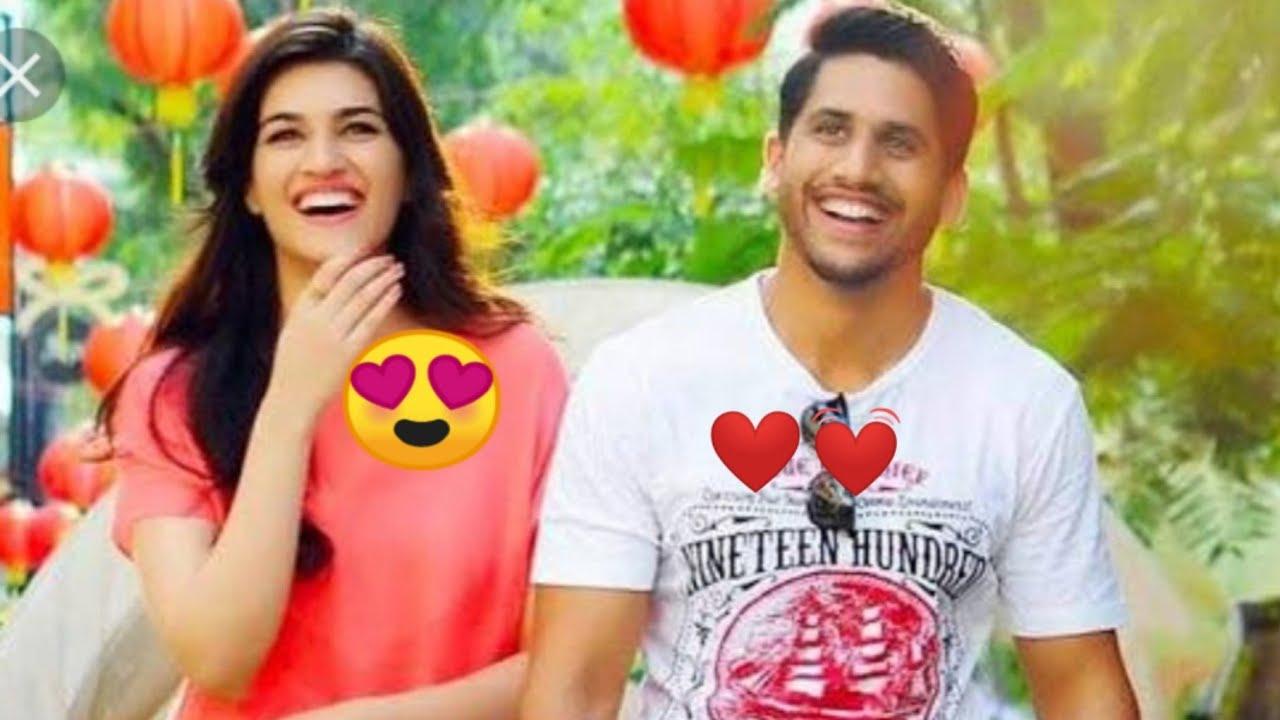 New Whatsapp Status Video 2020 💖| Love Status 💖| Hindi ...